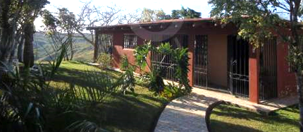 costa rica, san ramon, piedades sur, immobilien, real estate, bienes raices, properties, houses, privado