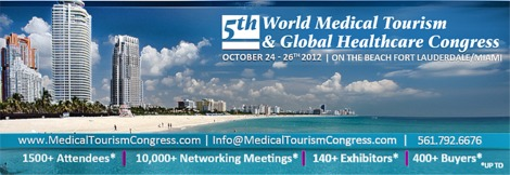 global-healthcare-congress-conferenc